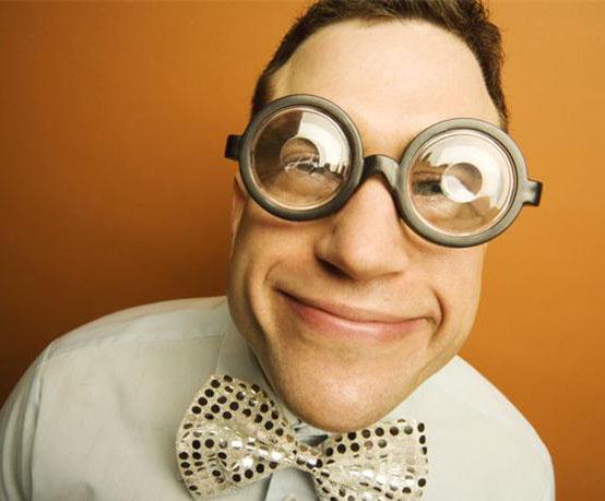 can-i-get-my-eyeglass-lenses-thinner.jpg