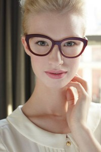 Does it Matter if I Get Thicker Lenses for my Glasses?