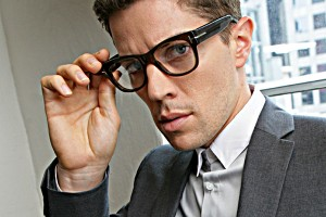 Will My Prescription Glasses Be Thick