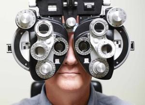 1.9 High Index Lenses Popular in Europe