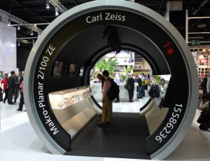 Are Zeiss Eyeglass Lenses Better Than Other Brands?