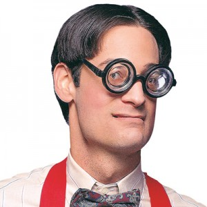 Single Vision High Index 1.74 Lenses