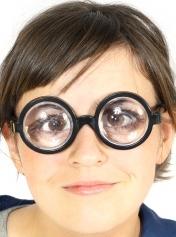 Shopping for high index glass lenses 1.9