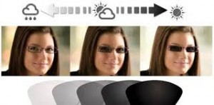 1.70 thindex now available in transition lenses